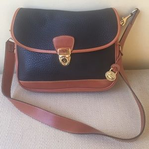 Dooney & Bourke purse vintage excellent condition